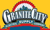 GraniteCity