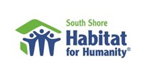 ss habitat
